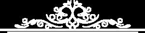Chalet Chante Bise crown-1