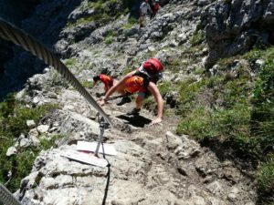 Chalet Chante Bise climbing-59661_1920