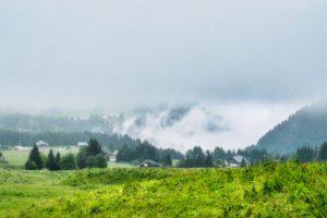 Chalet Chante Bise mountain-4876814_1920