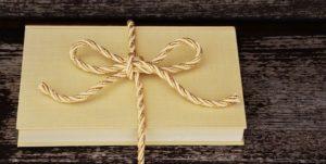 Chalet Chante Bise book-1667828_640