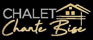 Chalet Chante Bise Chalet-Chante-Bise-Logo-Final 2