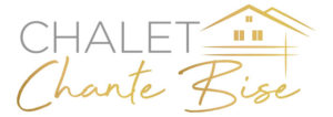 Chalet Chante Bise cropped-Chalet-Chante-Bise-Logo-1-Modifié-Flat.jpg