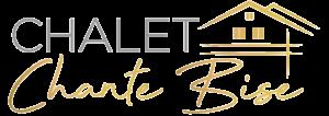 Chalet Chante Bise cropped-Chalet-Chante-Bise-Logo-Final-2.png