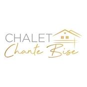Chalet Chante Bise logo 175